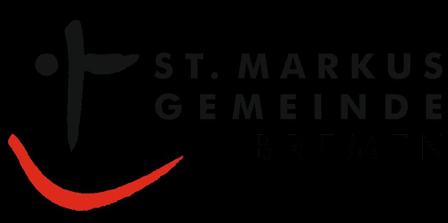 Ev. St. -Markus-Gemeinde Bremen