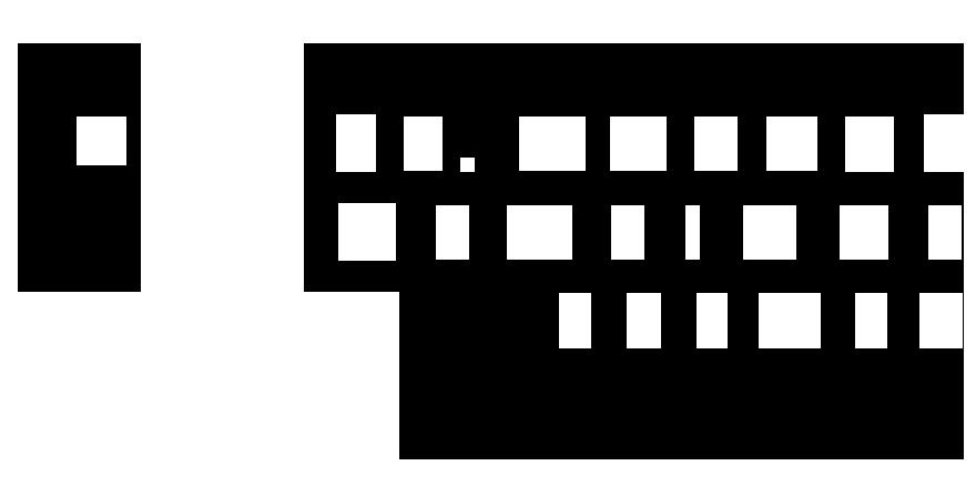 Ev. St.-Markus-Gemeinde Bremen